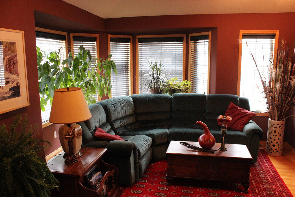 Photo 11: Photos: 401 Nueva Wynd in Kamloops: South Thompson Valley House for sale : MLS®# 136166
