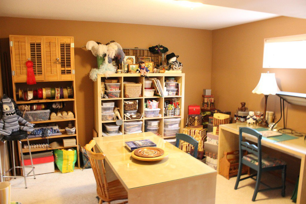 Photo 26: Photos: 401 Nueva Wynd in Kamloops: South Thompson Valley House for sale : MLS®# 136166