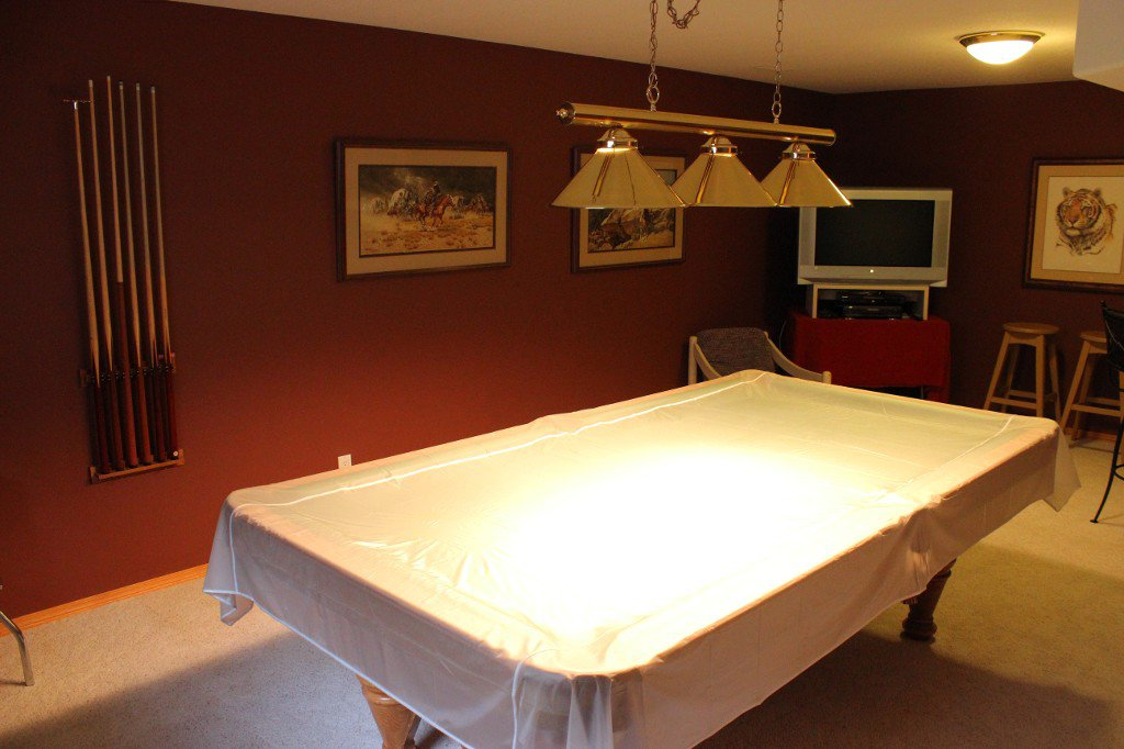 Photo 29: Photos: 401 Nueva Wynd in Kamloops: South Thompson Valley House for sale : MLS®# 136166