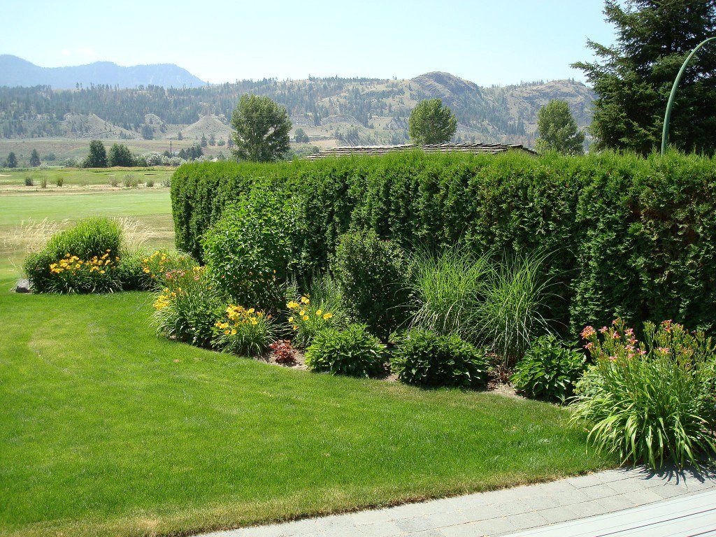 Photo 35: Photos: 401 Nueva Wynd in Kamloops: South Thompson Valley House for sale : MLS®# 136166