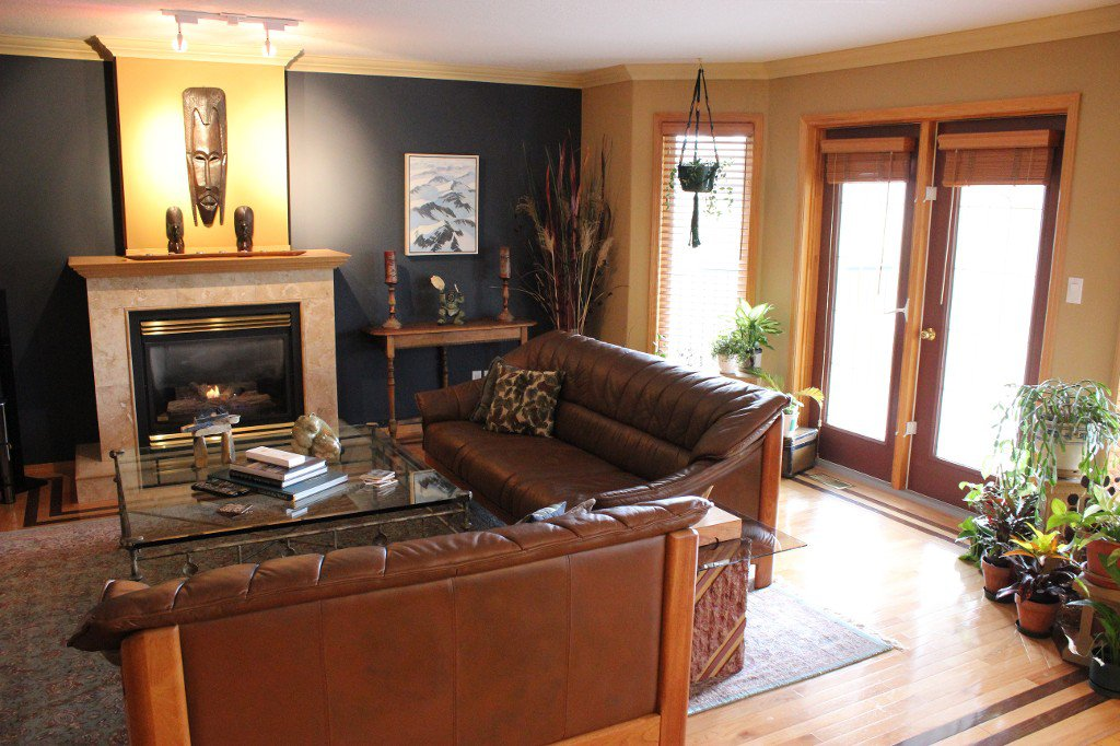 Photo 7: Photos: 401 Nueva Wynd in Kamloops: South Thompson Valley House for sale : MLS®# 136166