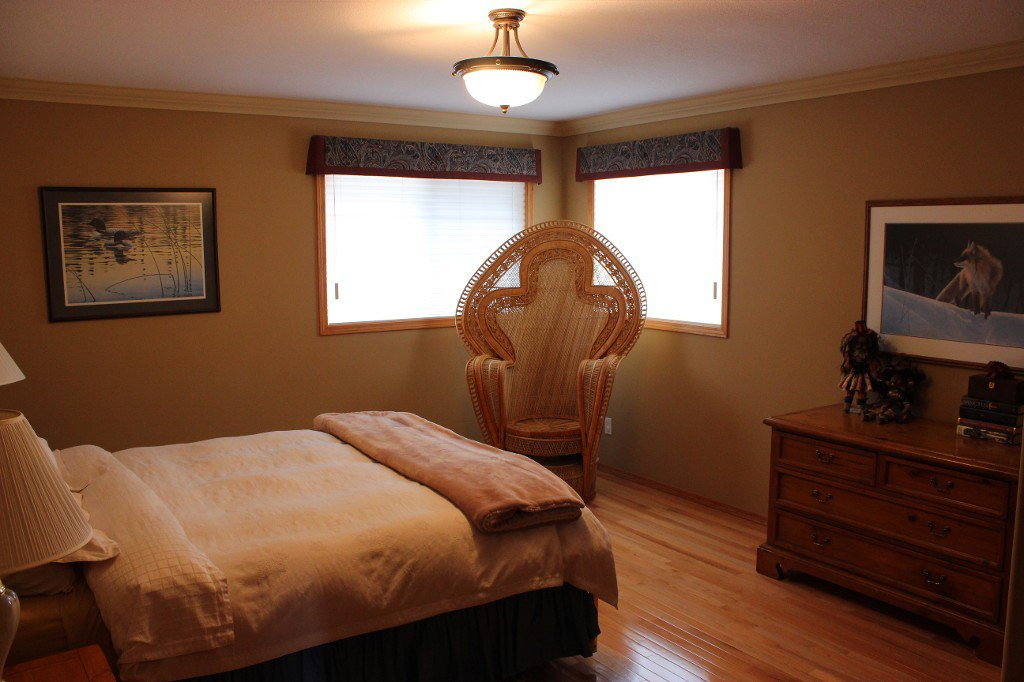 Photo 20: Photos: 401 Nueva Wynd in Kamloops: South Thompson Valley House for sale : MLS®# 136166