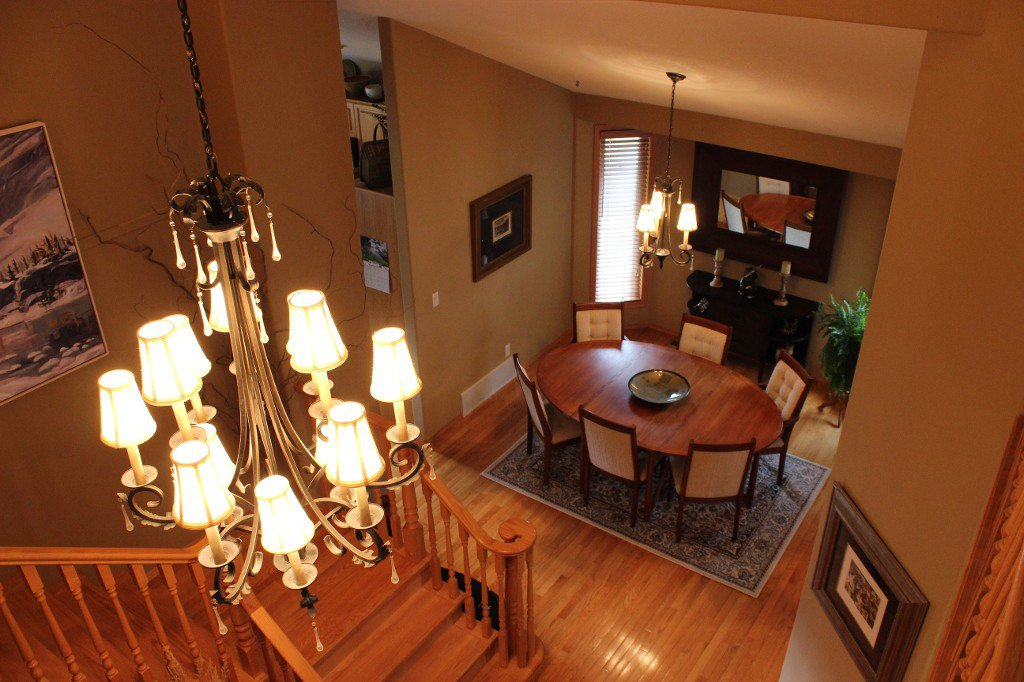 Photo 24: Photos: 401 Nueva Wynd in Kamloops: South Thompson Valley House for sale : MLS®# 136166