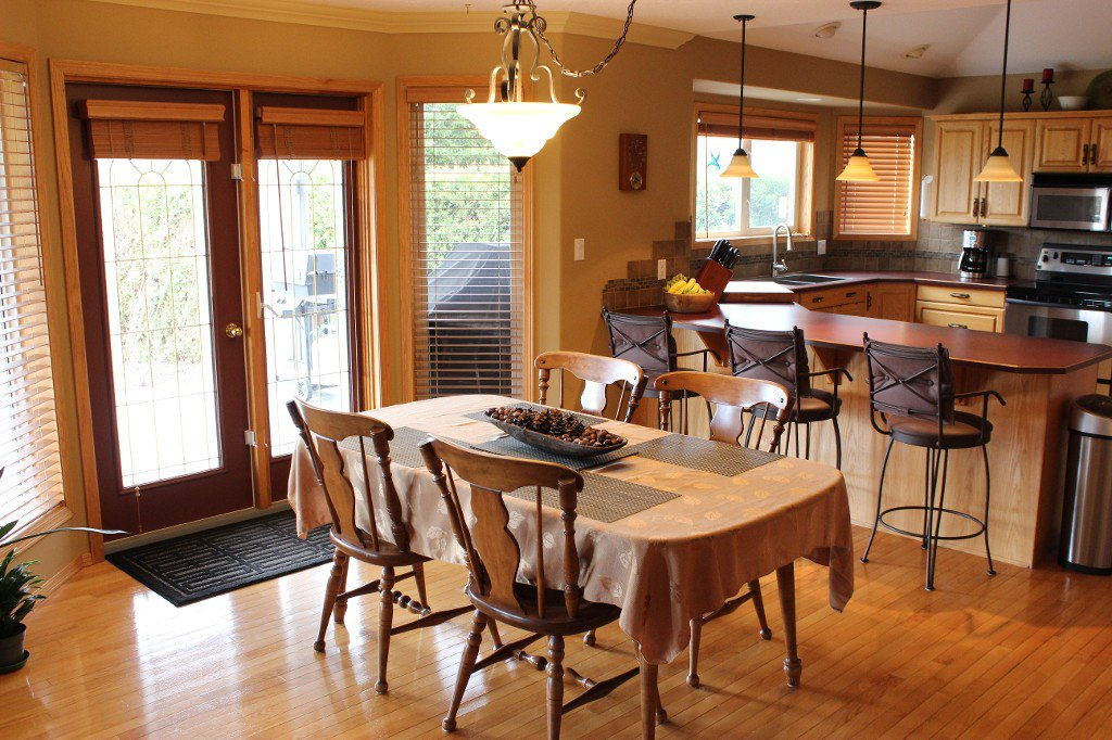 Photo 5: Photos: 401 Nueva Wynd in Kamloops: South Thompson Valley House for sale : MLS®# 136166