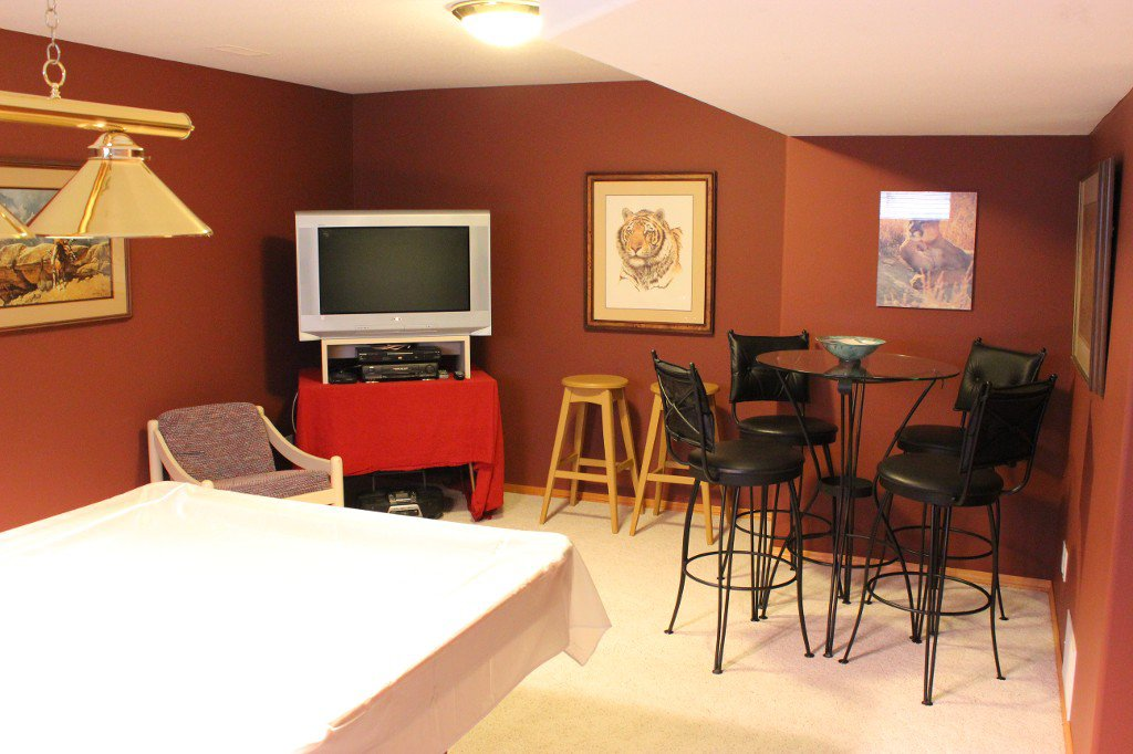 Photo 28: Photos: 401 Nueva Wynd in Kamloops: South Thompson Valley House for sale : MLS®# 136166