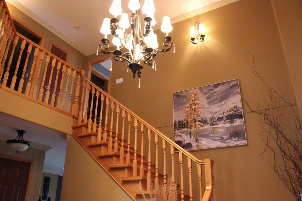 Photo 15: Photos: 401 Nueva Wynd in Kamloops: South Thompson Valley House for sale : MLS®# 136166