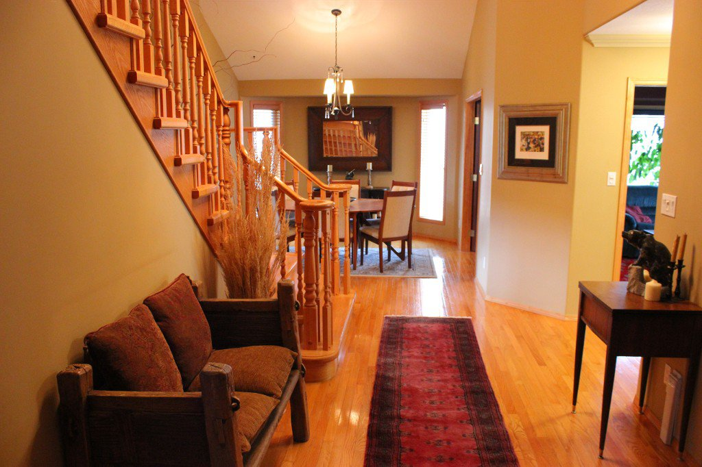Photo 14: Photos: 401 Nueva Wynd in Kamloops: South Thompson Valley House for sale : MLS®# 136166