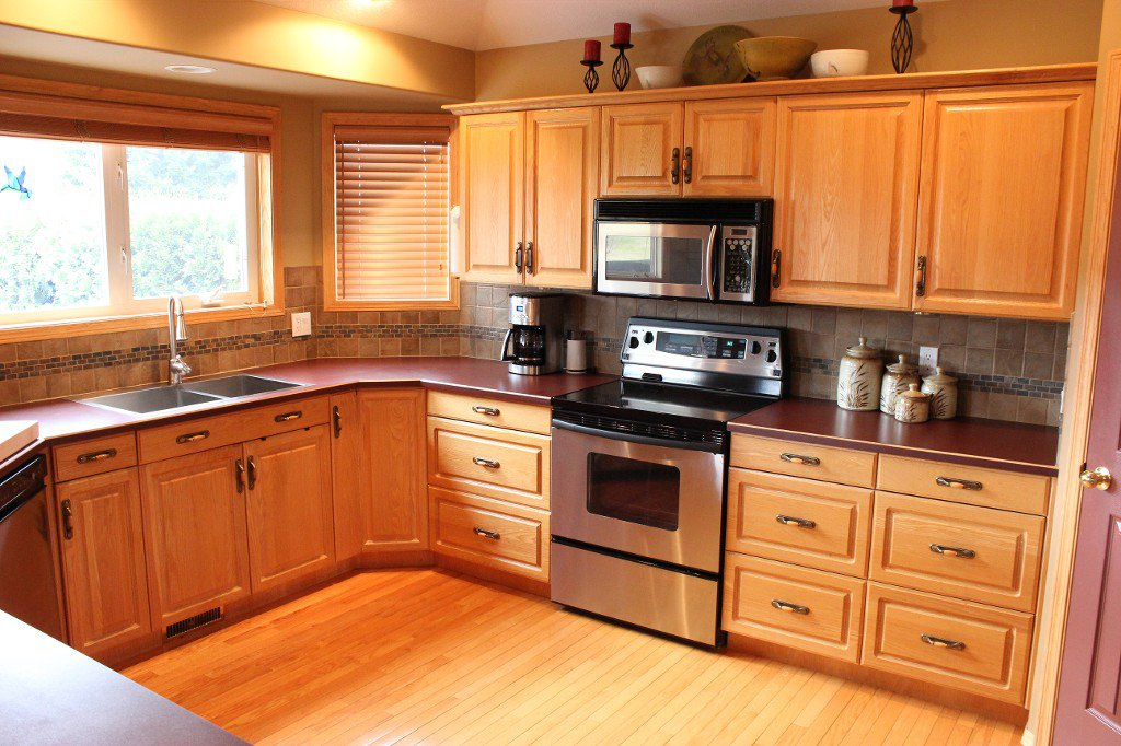 Photo 2: Photos: 401 Nueva Wynd in Kamloops: South Thompson Valley House for sale : MLS®# 136166