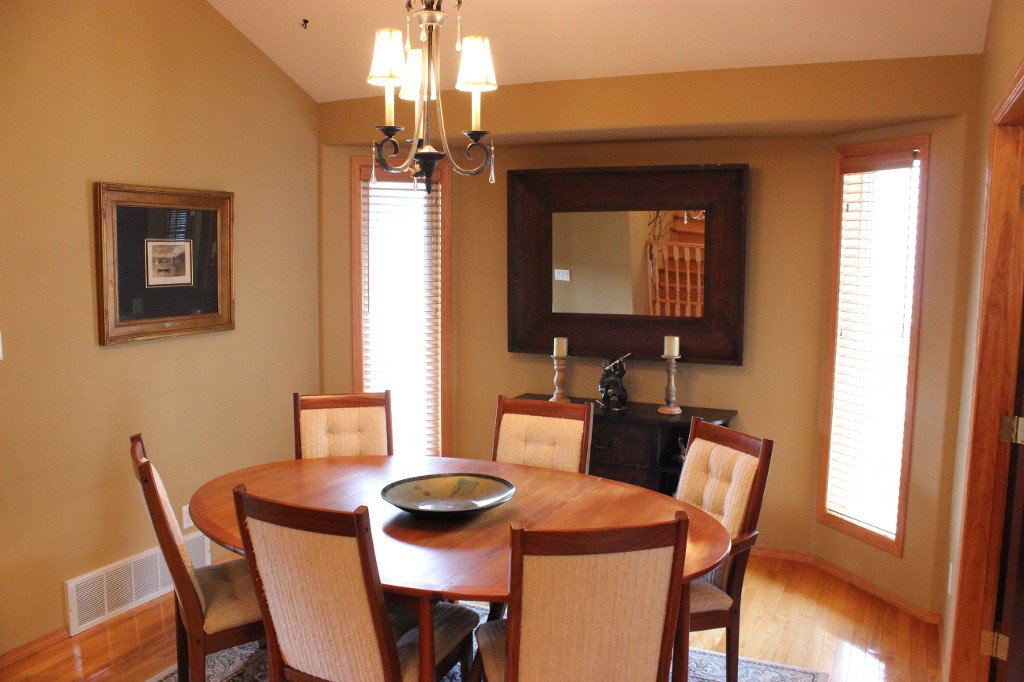 Photo 10: Photos: 401 Nueva Wynd in Kamloops: South Thompson Valley House for sale : MLS®# 136166