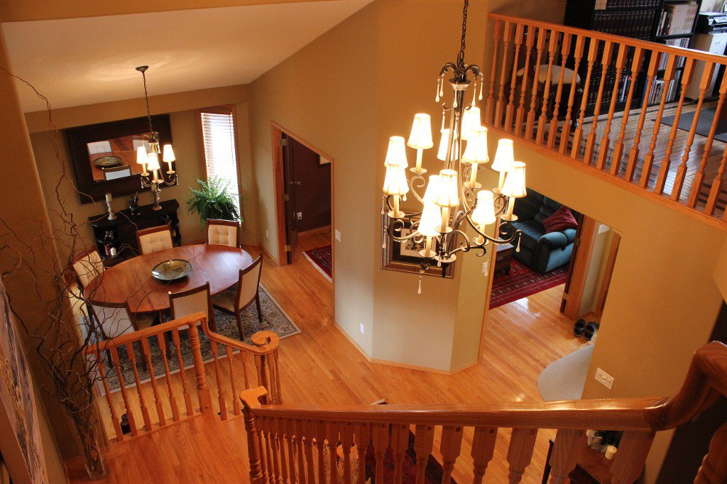 Photo 25: Photos: 401 Nueva Wynd in Kamloops: South Thompson Valley House for sale : MLS®# 136166