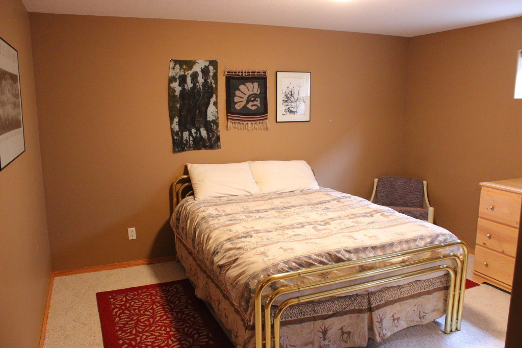 Photo 27: Photos: 401 Nueva Wynd in Kamloops: South Thompson Valley House for sale : MLS®# 136166
