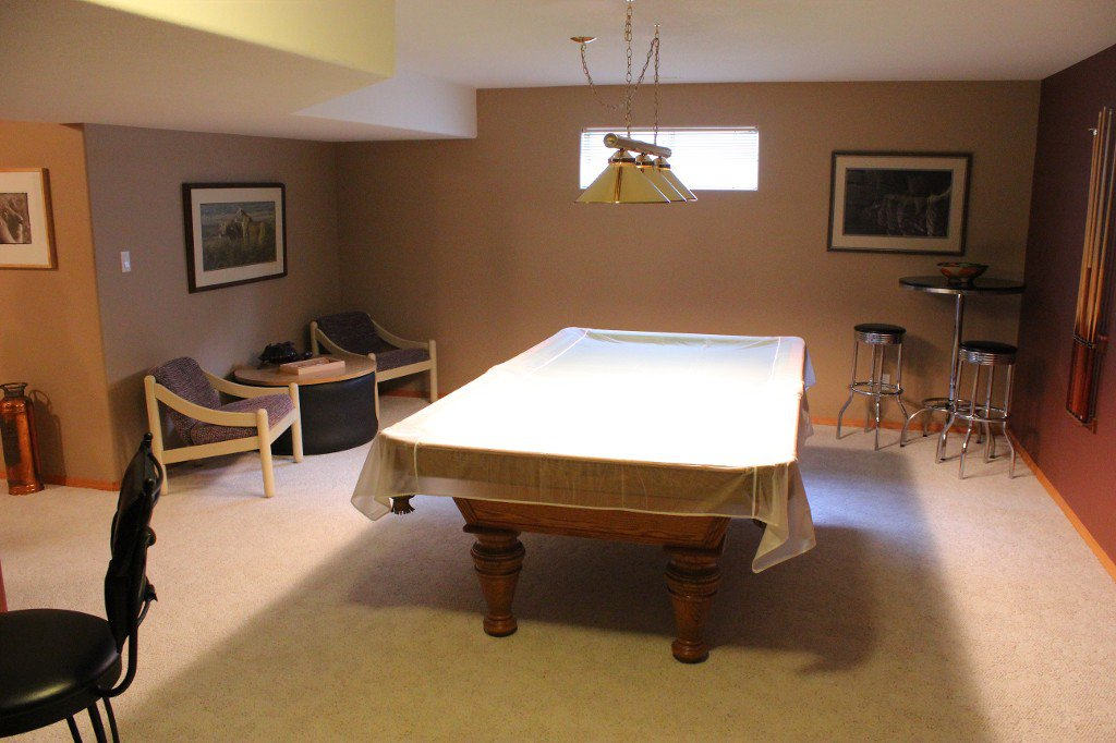 Photo 30: Photos: 401 Nueva Wynd in Kamloops: South Thompson Valley House for sale : MLS®# 136166