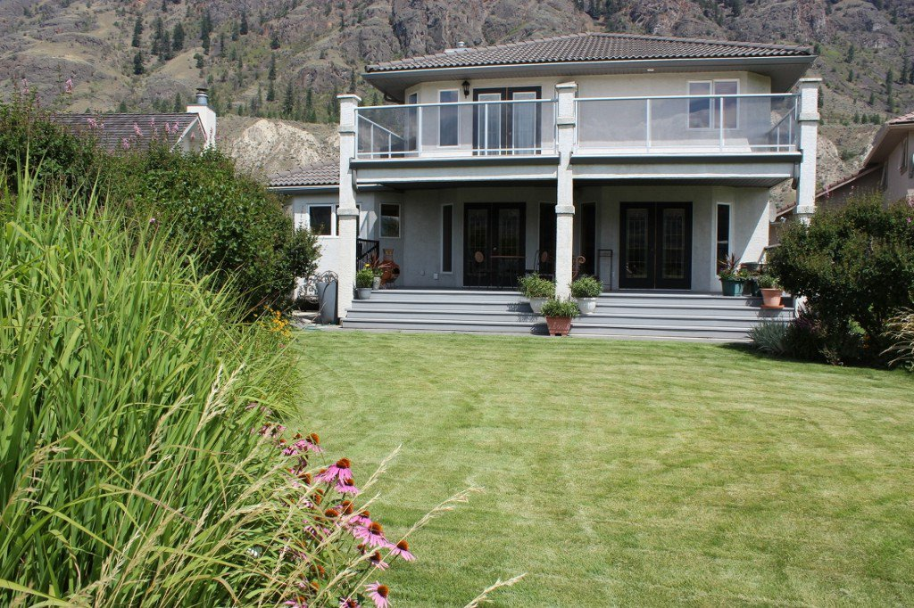 Photo 42: Photos: 401 Nueva Wynd in Kamloops: South Thompson Valley House for sale : MLS®# 136166