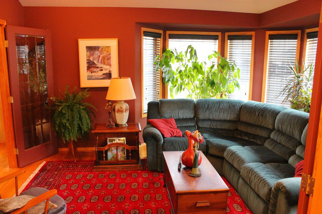 Photo 12: Photos: 401 Nueva Wynd in Kamloops: South Thompson Valley House for sale : MLS®# 136166