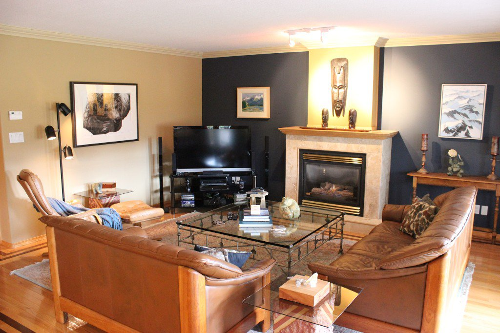 Photo 6: Photos: 401 Nueva Wynd in Kamloops: South Thompson Valley House for sale : MLS®# 136166