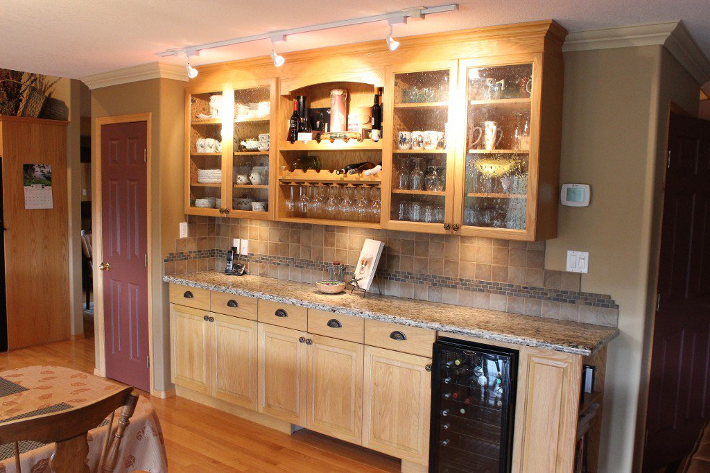 Photo 8: Photos: 401 Nueva Wynd in Kamloops: South Thompson Valley House for sale : MLS®# 136166