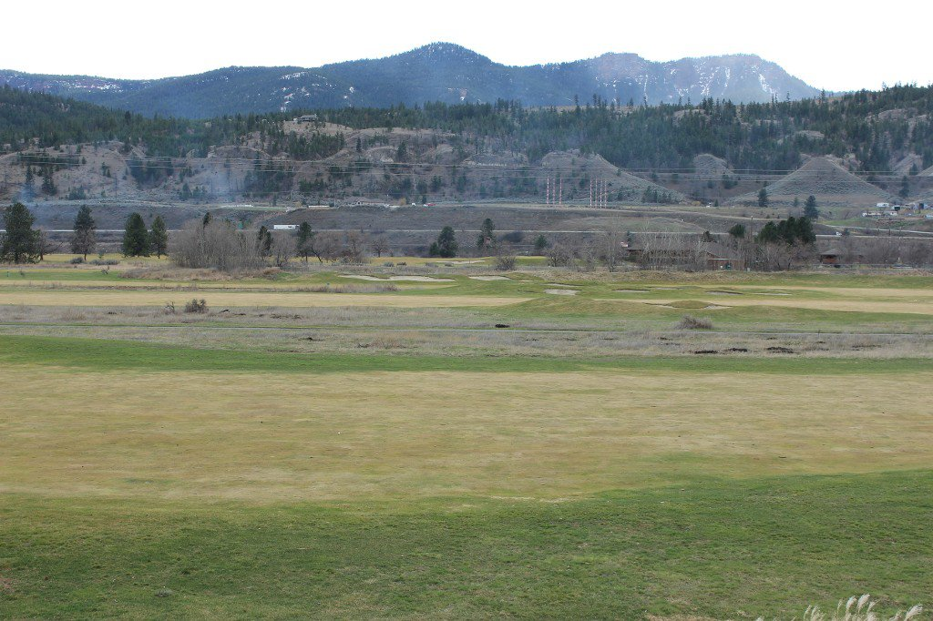 Photo 45: Photos: 401 Nueva Wynd in Kamloops: South Thompson Valley House for sale : MLS®# 136166