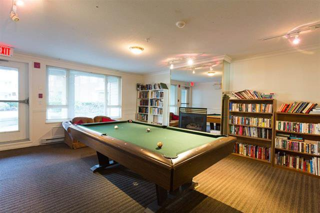 Photo 15: Photos: #206-5888 DOVER CR in RICHMOND: Riverdale RI Condo for sale (Richmond)  : MLS®# R2139198