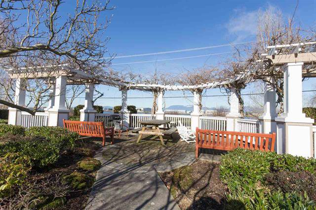 Photo 3: Photos: #206-5888 DOVER CR in RICHMOND: Riverdale RI Condo for sale (Richmond)  : MLS®# R2139198