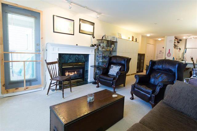 Photo 8: Photos: #206-5888 DOVER CR in RICHMOND: Riverdale RI Condo for sale (Richmond)  : MLS®# R2139198