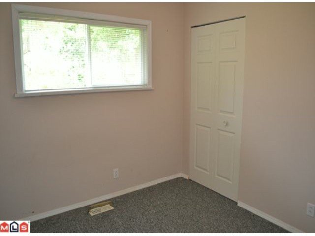 Photo 6: Photos: 458 3RD Avenue in Hope: Hope Center House for sale : MLS®# H1202242