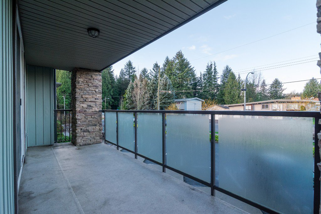 Photo 11: Photos: 202-2038 Sandalwood Cres in Abbotsford: Central Abbotsford Condo for rent