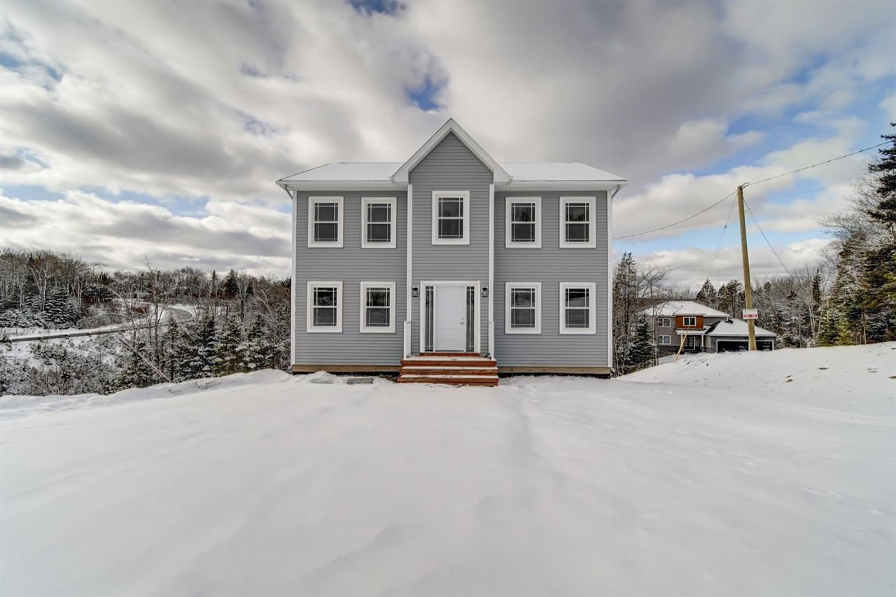 Main Photo: 12 Barnham Court in Hammonds Plains: 21-Kingswood, Haliburton Hills, Hammonds Pl. Residential for sale (Halifax-Dartmouth)  : MLS®# 201922232