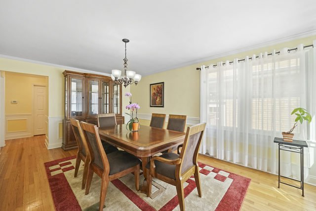 Photo 4: Photos: 2844 Ruby Street: Franklin Park Single Family Home for sale ()  : MLS®# MRD10708541