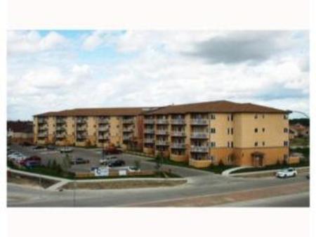 Main Photo: 302-835 ADSUM DR.: Condominium for sale (Meadows West)  : MLS®# 1005528