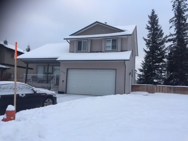 Main Photo: 6332 DRIFTWOOD PLACE in : Valleyview House for sale : MLS®# R2229598