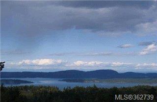 Main Photo:  in SALT SPRING ISLAND: GI Salt Spring Land for sale (Gulf Islands)  : MLS®# 362739