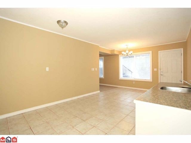 """Photo 9: Photos: 15030 34A Avenue in Surrey: Morgan Creek House for sale in """"ROSEMARY WEST"""" (South Surrey White Rock)  : MLS®# F1304897"""