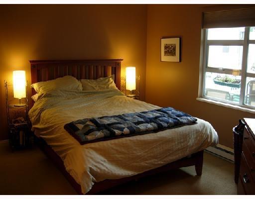 Main Photo: # 201 8989 HUDSON ST in : Marpole Condo for sale : MLS®# V675496