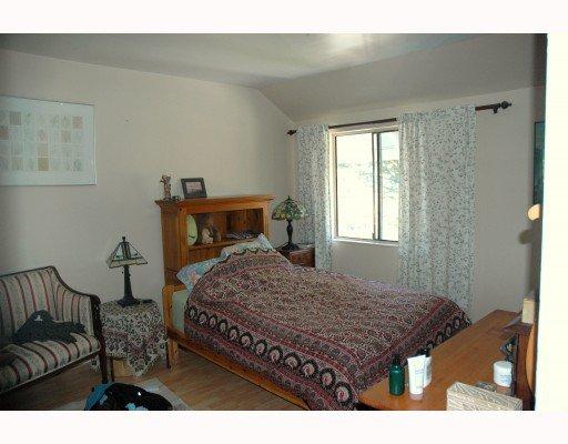 Photo 4: Photos: 3449 W 6TH AV in : Kitsilano House for sale : MLS®# V781504