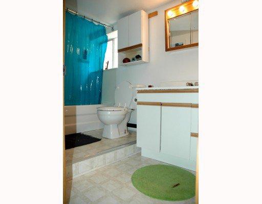 Photo 9: Photos: 3449 W 6TH AV in : Kitsilano House for sale : MLS®# V781504