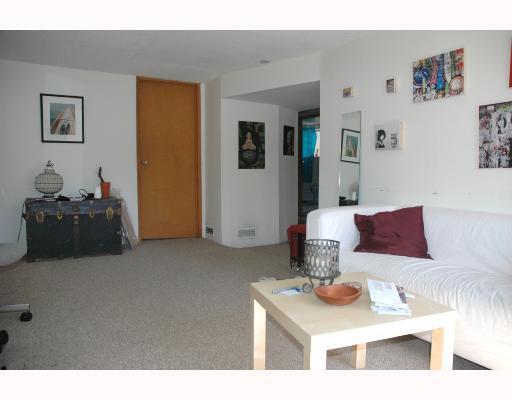 Photo 7: Photos: 3449 W 6TH AV in : Kitsilano House for sale : MLS®# V781504