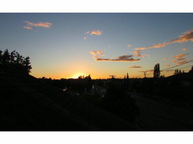 Main Photo: # 304 20064 56TH AV in Langley: Langley City Condo for sale : MLS®# F1323340