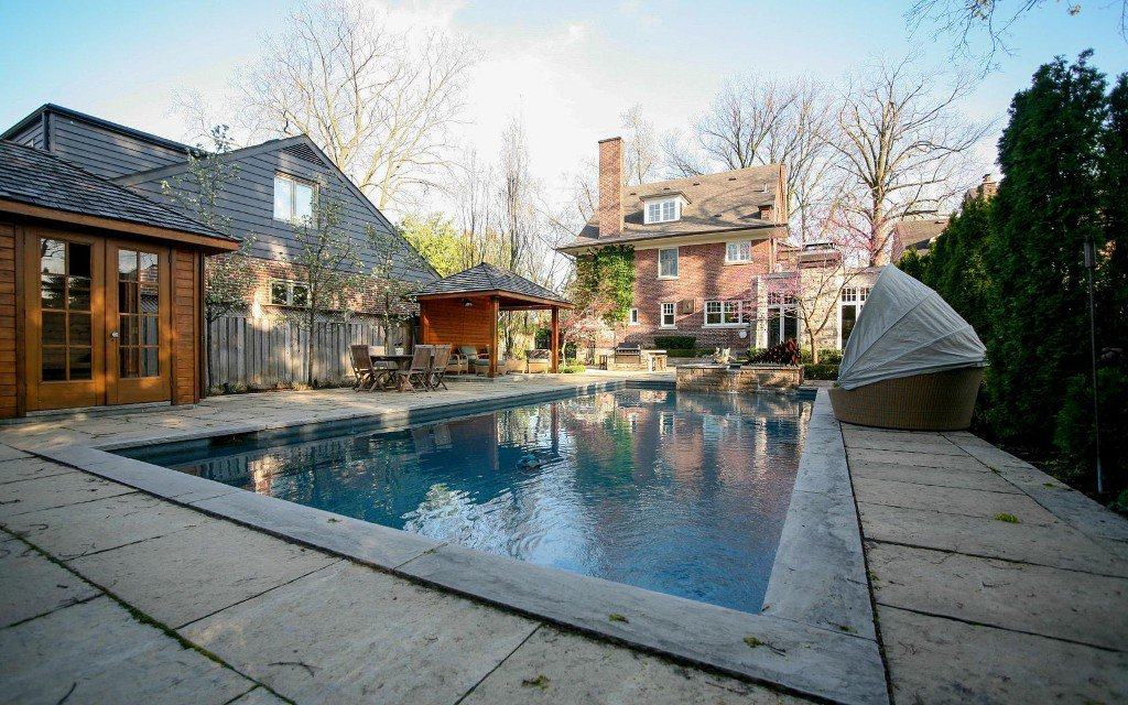 Photo 20: Photos: : Freehold for sale