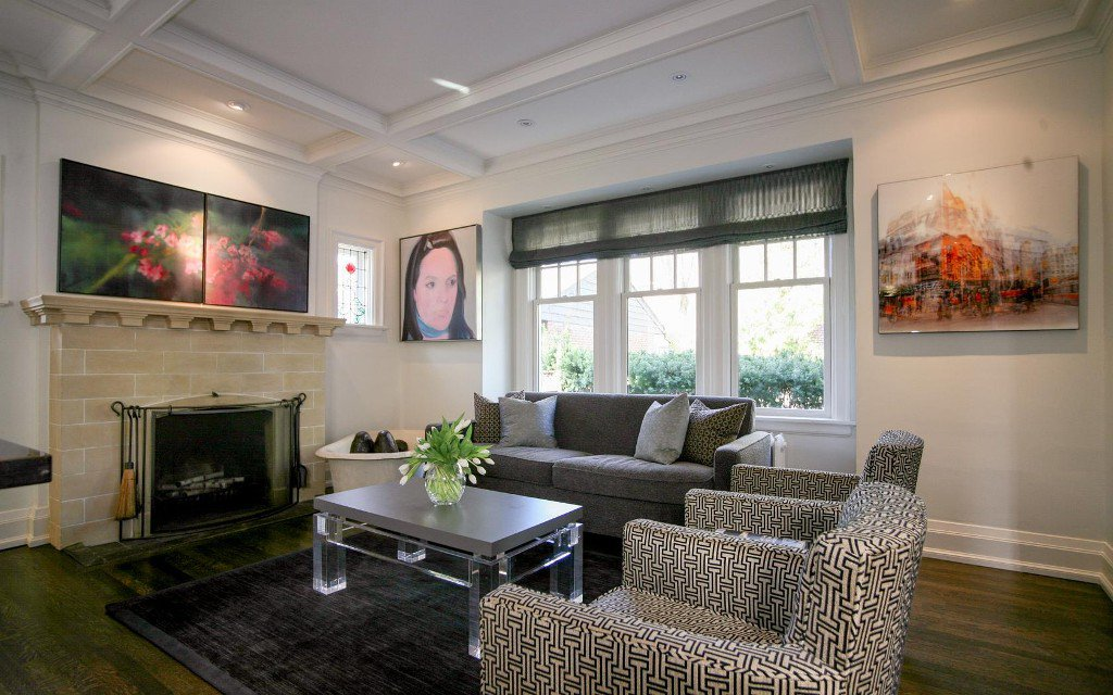 Photo 3: Photos: : Freehold for sale