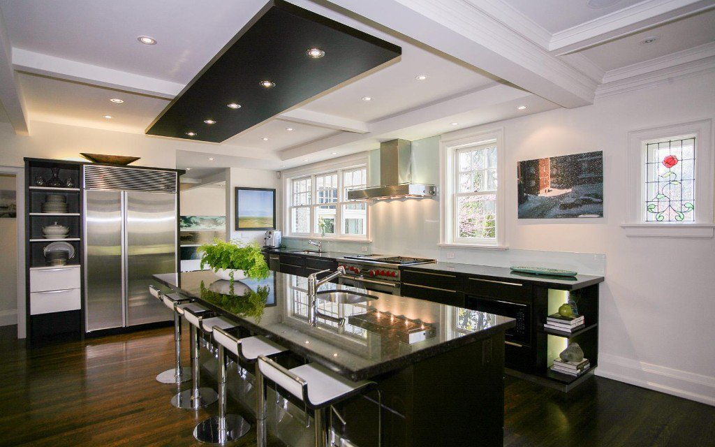 Photo 6: Photos: : Freehold for sale