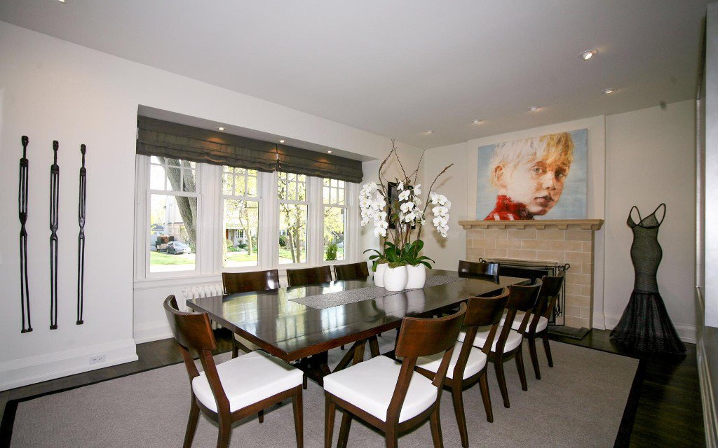 Photo 7: Photos: : Freehold for sale
