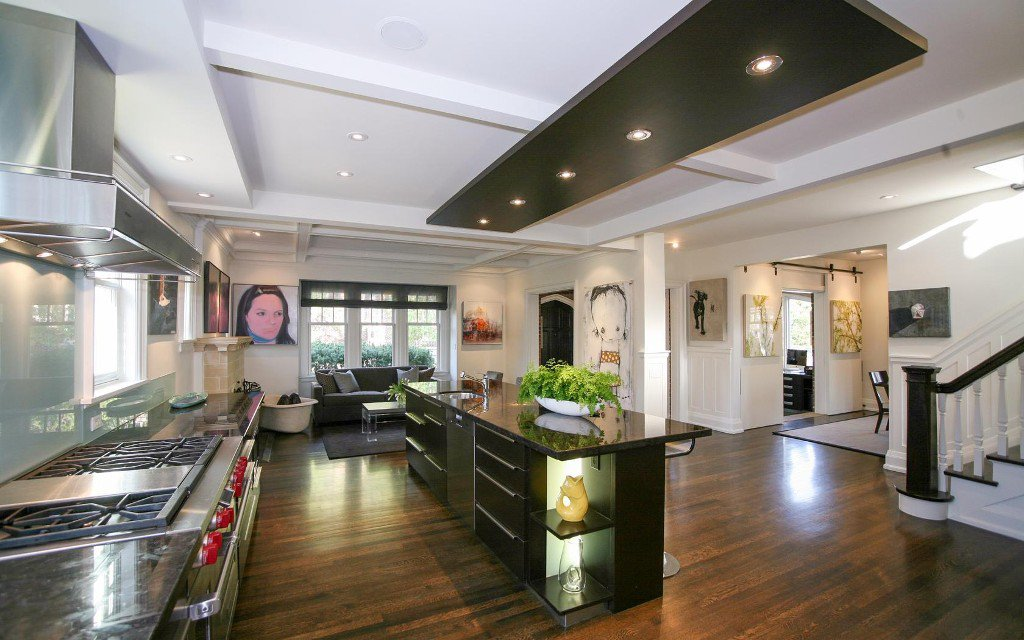 Photo 4: Photos: : Freehold for sale