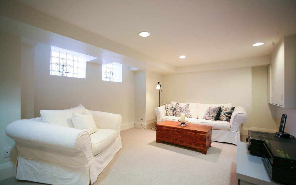 Photo 17: Photos: : Freehold for sale