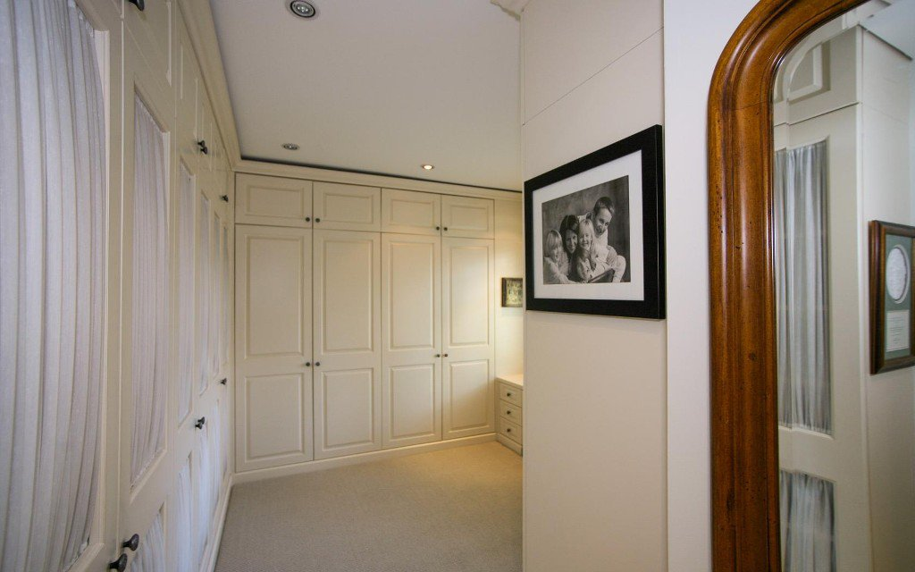 Photo 14: Photos: : Freehold for sale