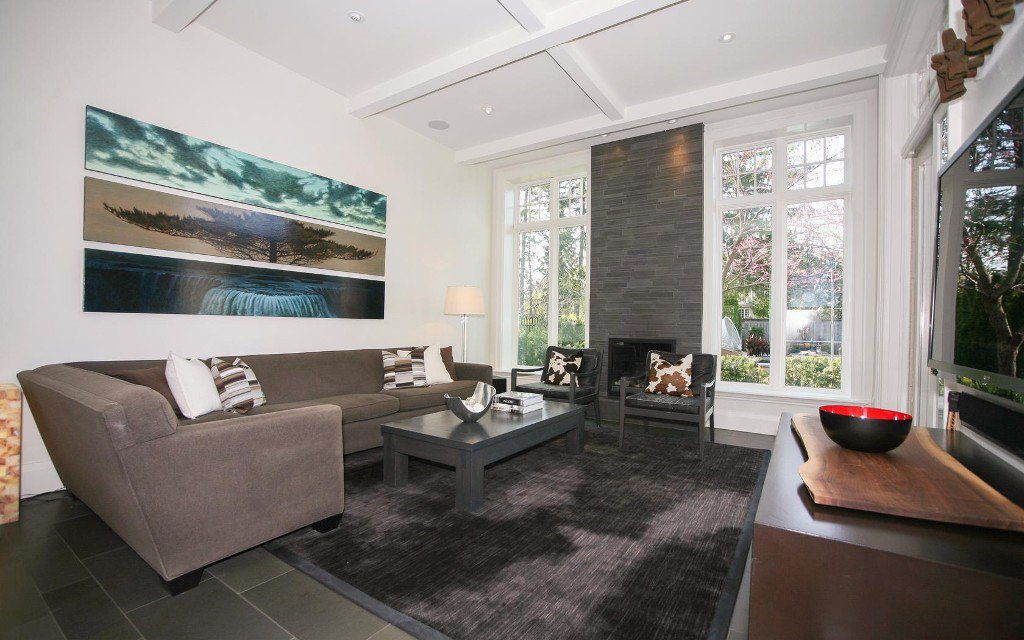 Photo 8: Photos: : Freehold for sale