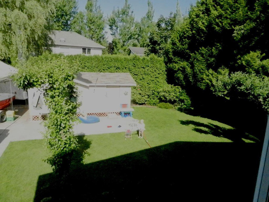 Photo 45: Photos: 6163 172 Street in Surrey: Cloverdale BC House for sale (Cloverdale)  : MLS®# R2137585