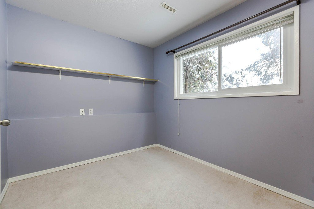 Photo 27: Photos: 6163 172 Street in Surrey: Cloverdale BC House for sale (Cloverdale)  : MLS®# R2137585
