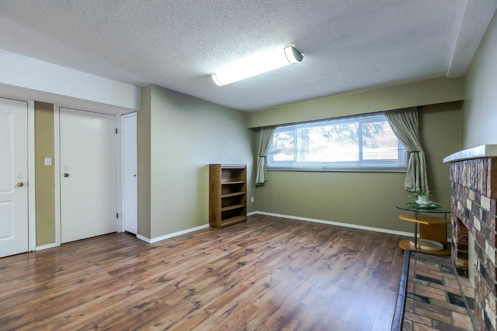 Photo 35: Photos: 6163 172 Street in Surrey: Cloverdale BC House for sale (Cloverdale)  : MLS®# R2137585