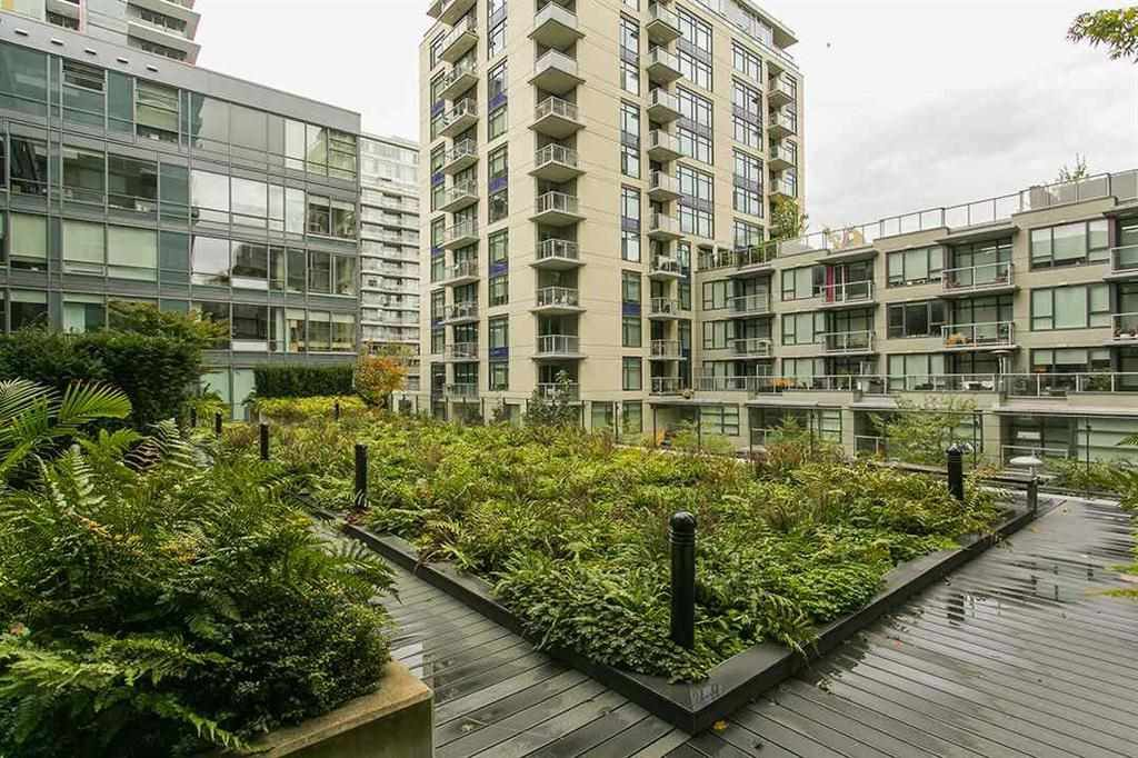 Photo 31: Photos: 213 1783 MANITOBA STREET in Vancouver: False Creek Condo for sale (Vancouver West)  : MLS®# R2487001