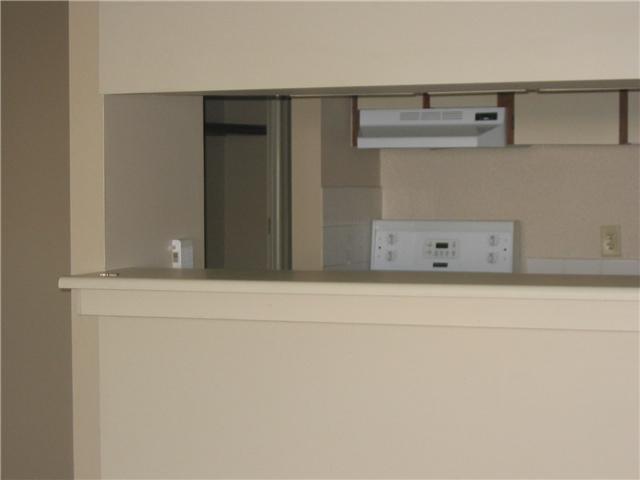Main Photo: 2407 221 6 Avenue SE in CALGARY: Downtown Condo for sale (Calgary)  : MLS®# C3546460